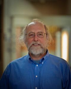 Alan Borning