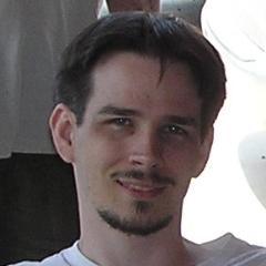 Ben Hardekopf