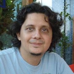 Diego Garbervetsky