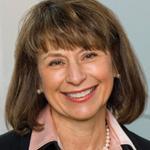 Linda Northrop