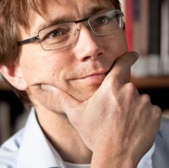 Peter Thiemann