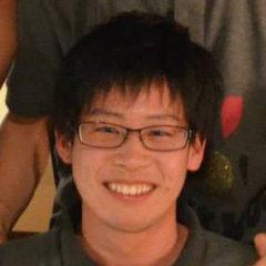 Shohei Yasutake