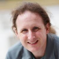 Simon Marlow