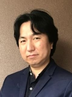 Takeshi Ohkawa